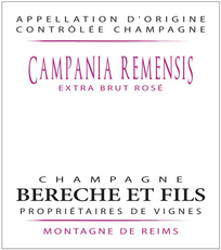 BERECHE_-_Campania_remensis_1.png