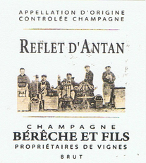 BERECHE_-_Reflet_d'Antan_.png