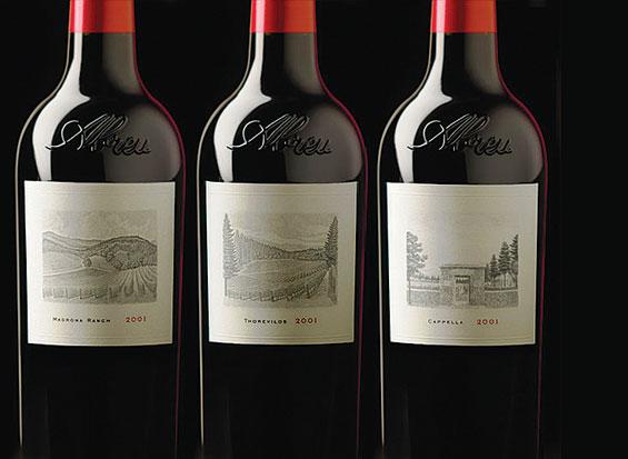 bottles3b-2.jpg