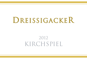 DRS-Kirchspiel-Riesling1.png