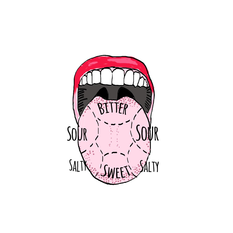 Tasting-Tongue.jpg