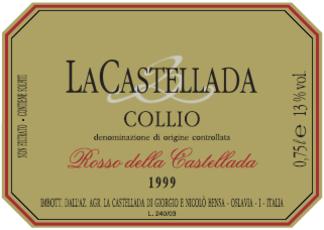 La_Castellada_Rosso_1999.png