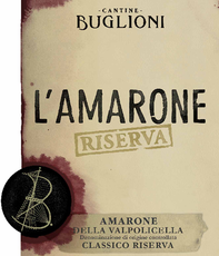 BU-NV-LAmarone-Riserva-Front-Label.png