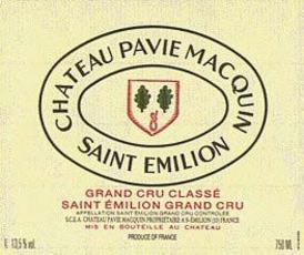 chateau_pavie_macquin.png