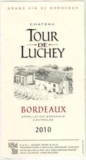 Tour-de-Luchey.png