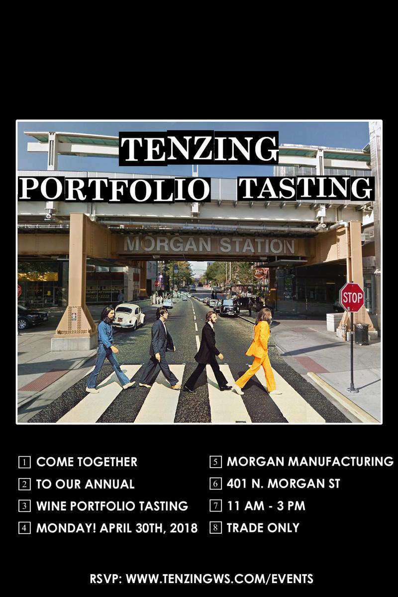 Tenzing-Portfolio-Tasting-Invite-2018.jpg