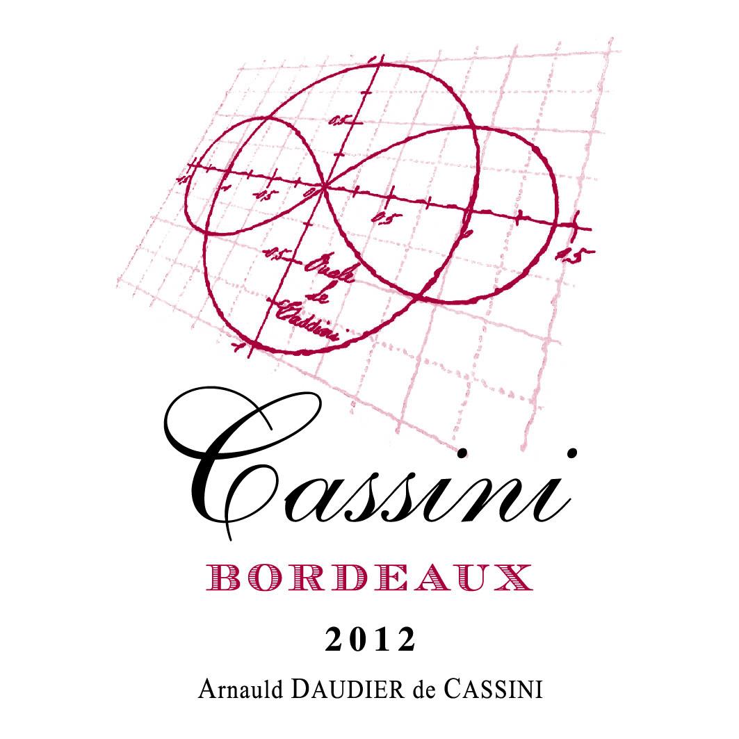 CassiniBordeauxFRONT.jpg