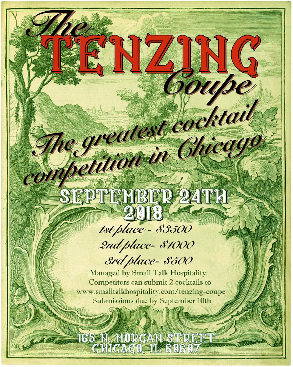 Tenzing-Coupe-Invite-2018.jpg