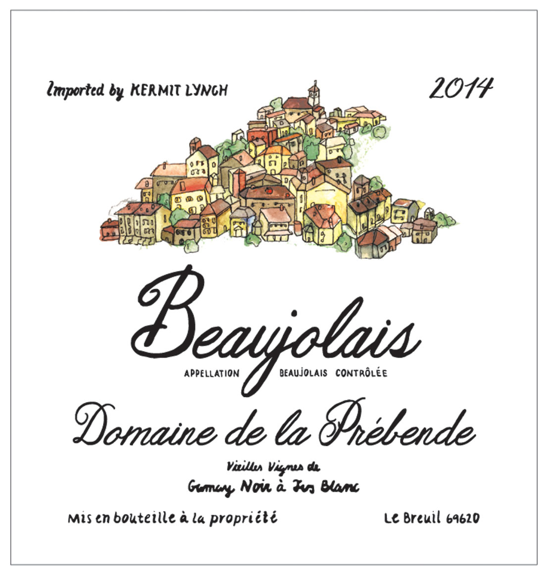 Prebende_Beaujolais_14_hi_res.jpg