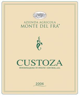 Monte-del-Fra-Custoza-Cropped2.jpg