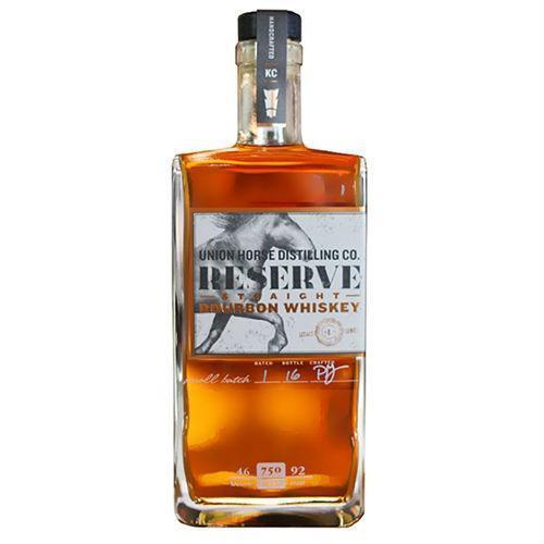 union-horse-reserve-bourbon-whiskey_69946801-2729-4d61-b669-b57a3c08e023_800x.jpg