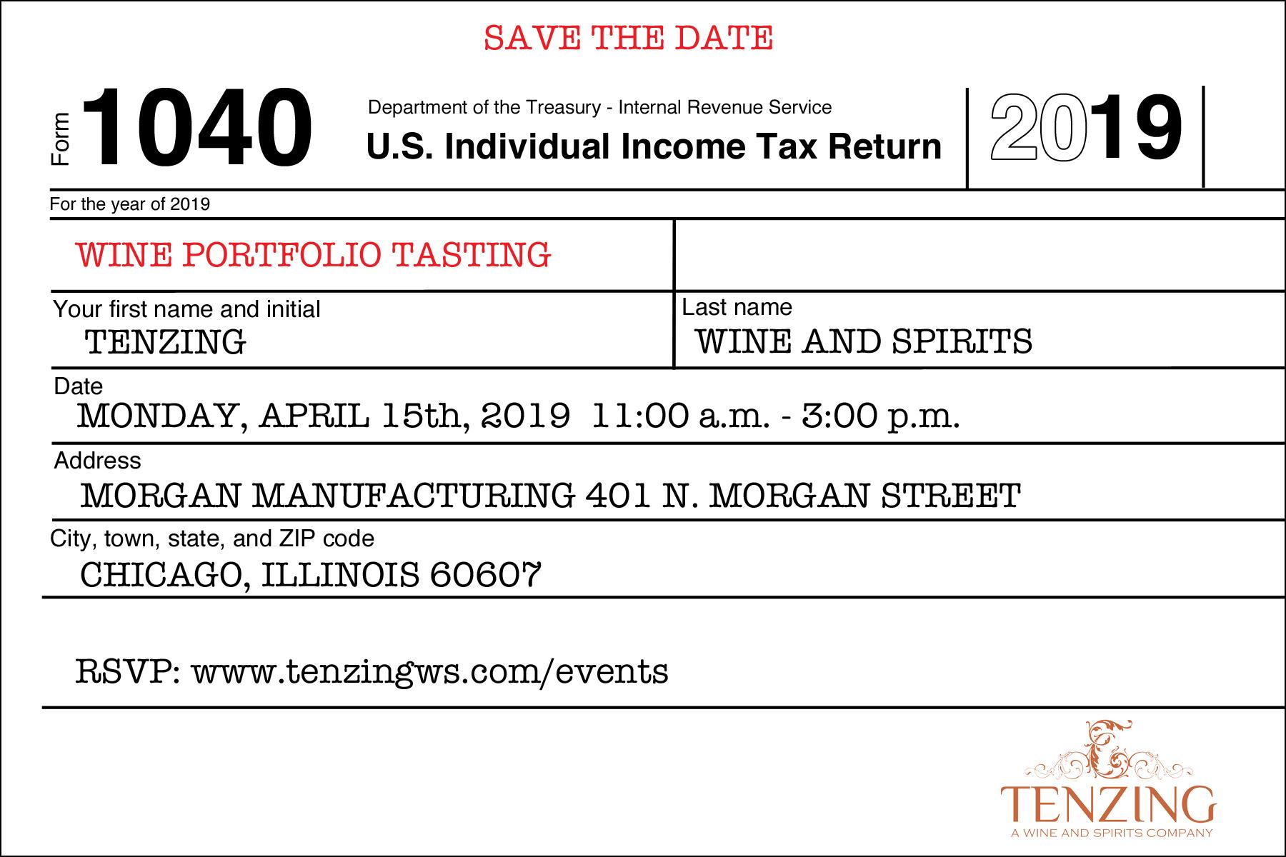 Tenzing-portfolio-invite-2019.jpg