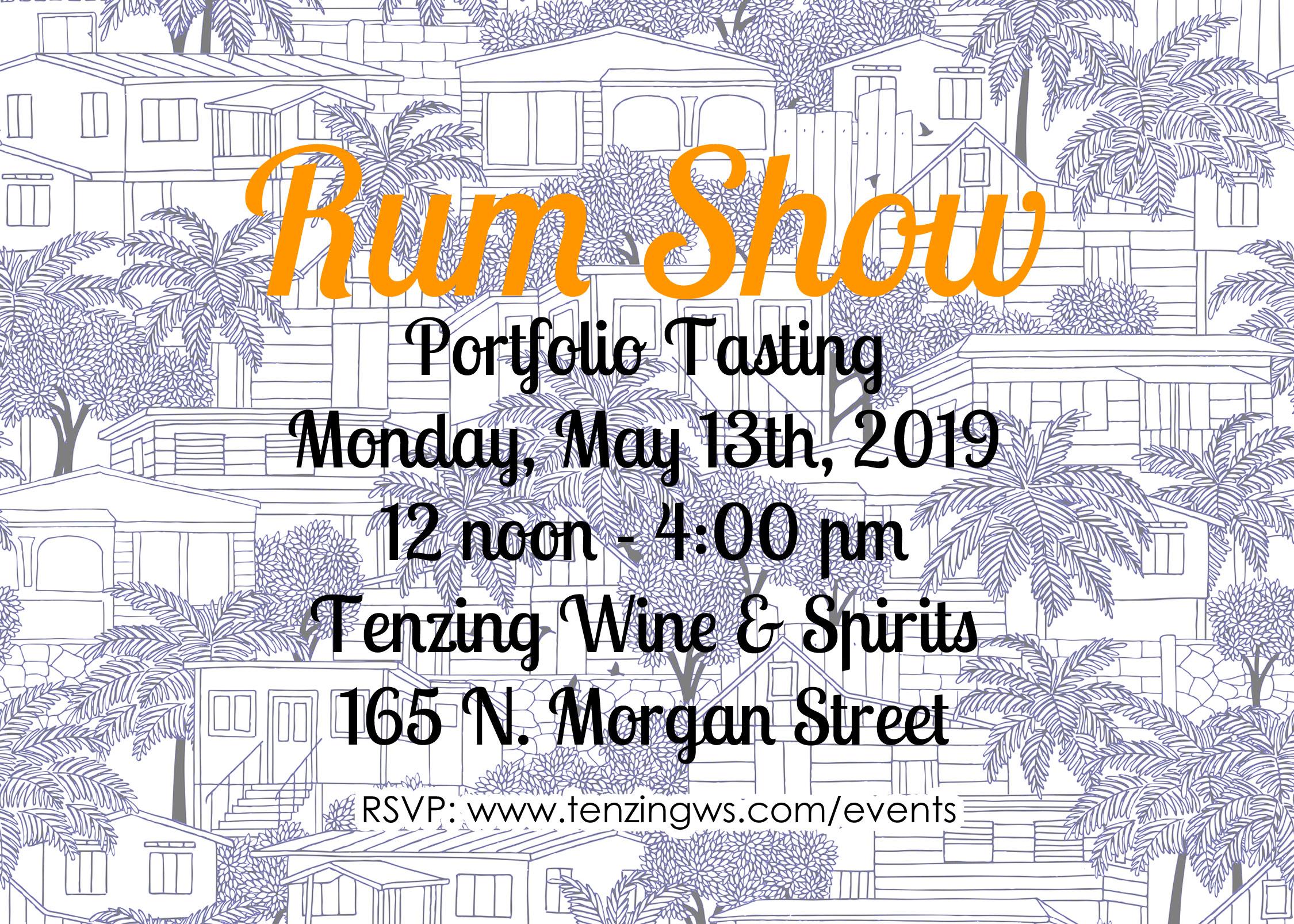 Rum-Show-Invite-2019.jpg