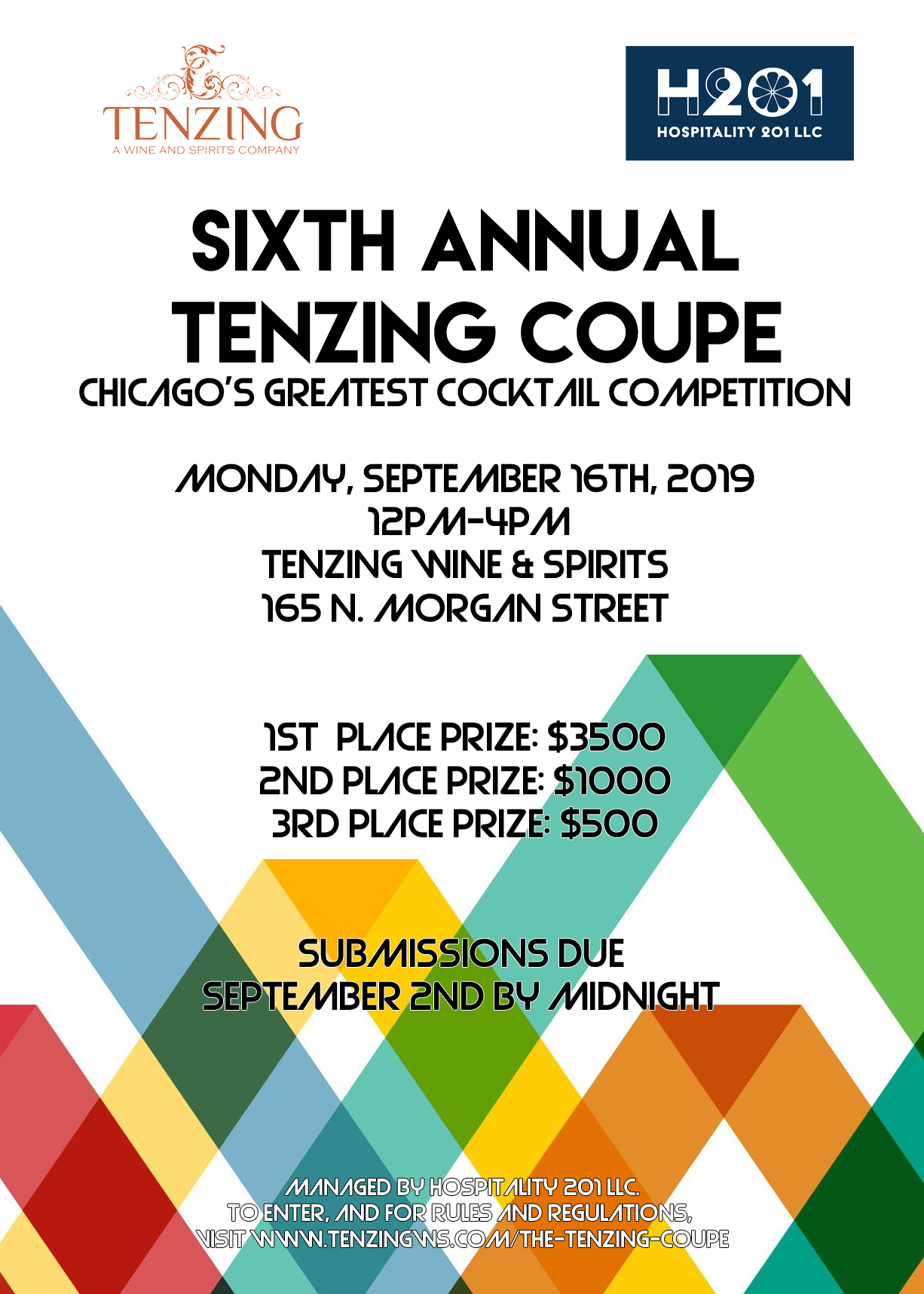 Tenzing-Coupe-Invite-2019.jpg