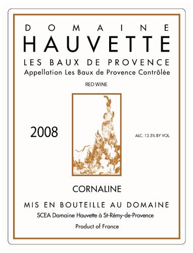 2008-Domaine-Hauvette-'Cornaline'.jpg
