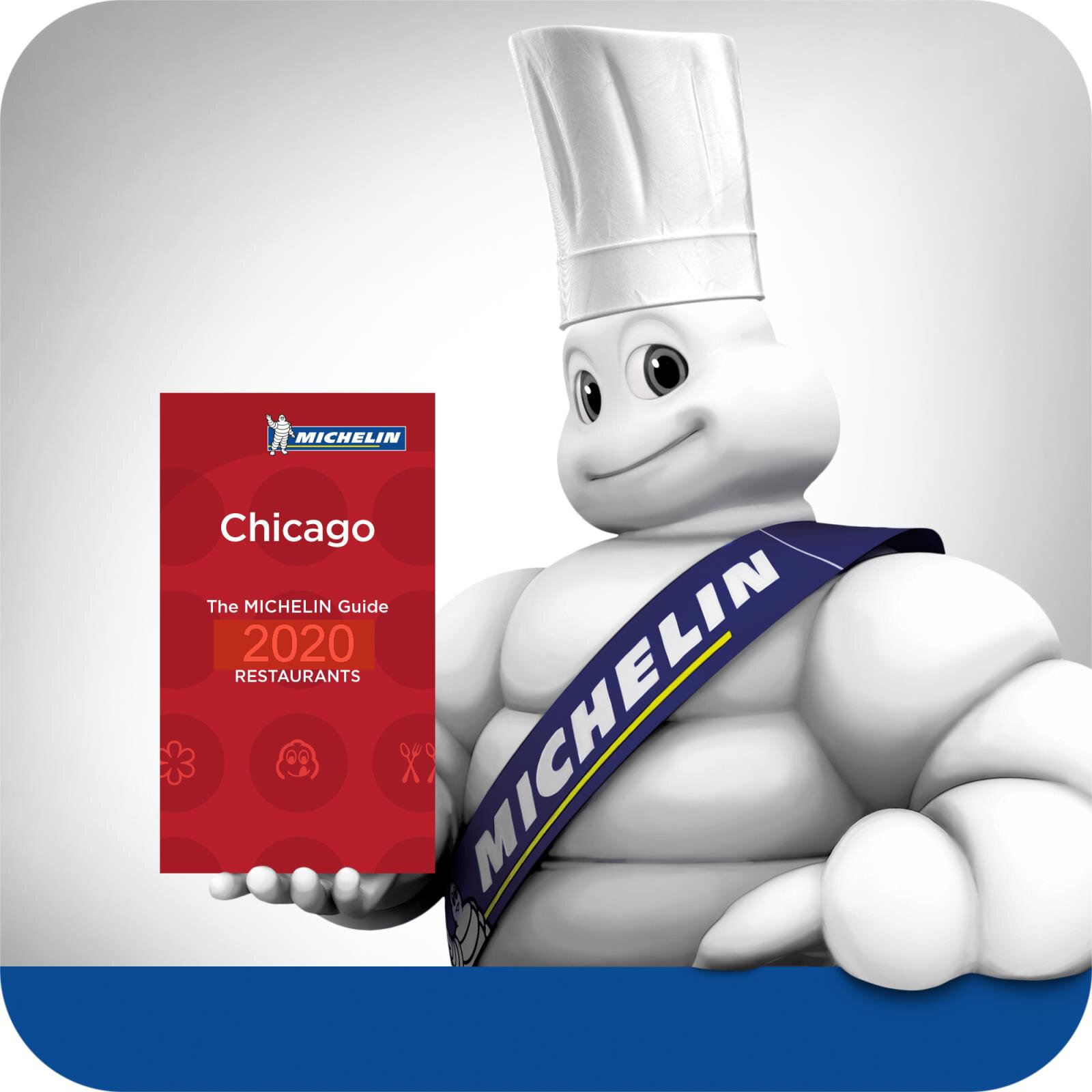 MICHELIN_Guide_Chicago_2015_.jpg
