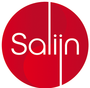 Logo definitief SALIJN .png