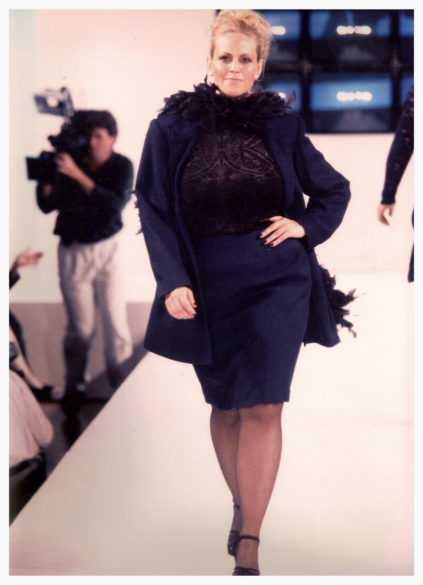Lane Bryant Fashion Show.jpg