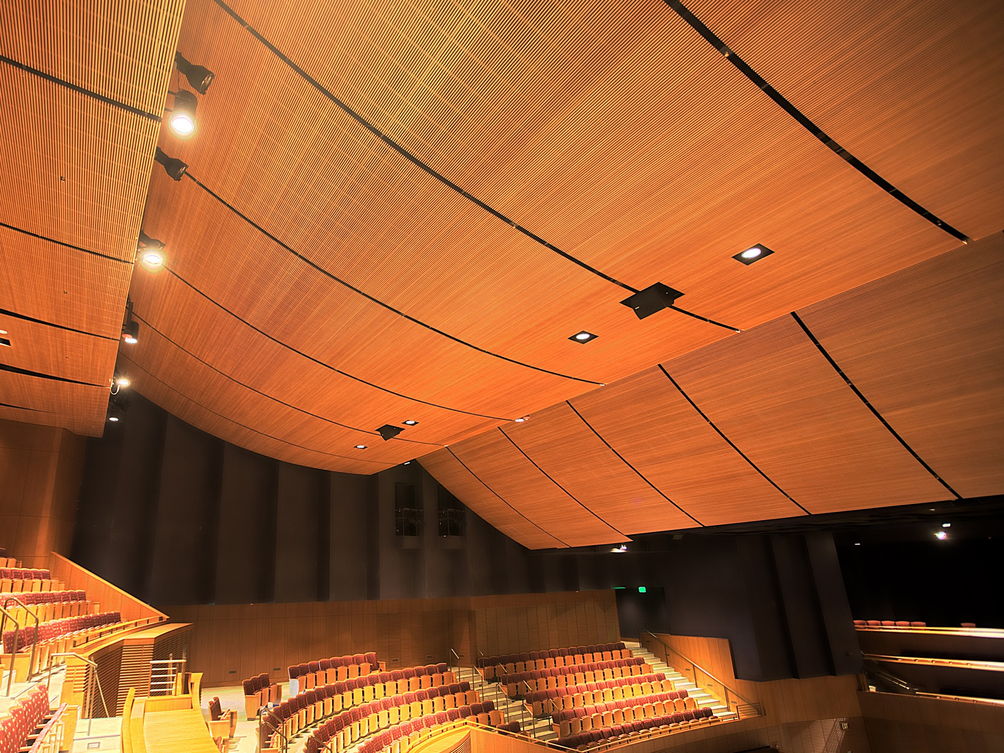 9Wood-Soka-University-Performing-Arts-003-2000x1500.jpg