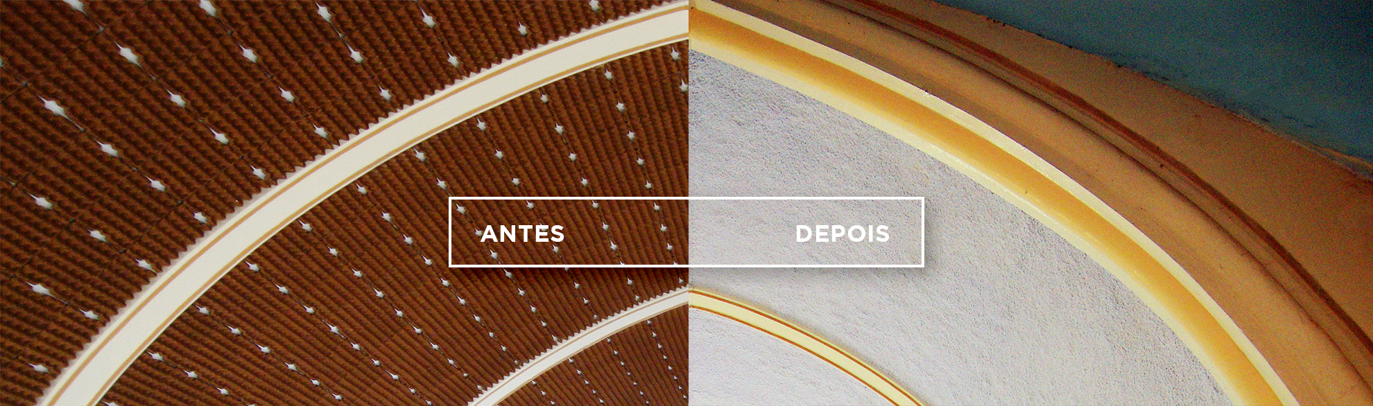 ANTES---DEPOIS-JATEAMENTO.png