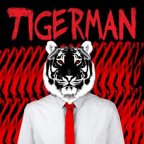 Tigermanlogo.jpg