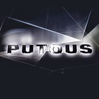 Putous – Kausi 5  Yellow film & TV 11.1.2013-8.3.2014