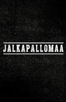 JALKAPALLOMAA  –  FOOTBALL COUNTRY Documentary dir. Teppo Airaksinen, Flatlight Films 45min, 16.9.2013