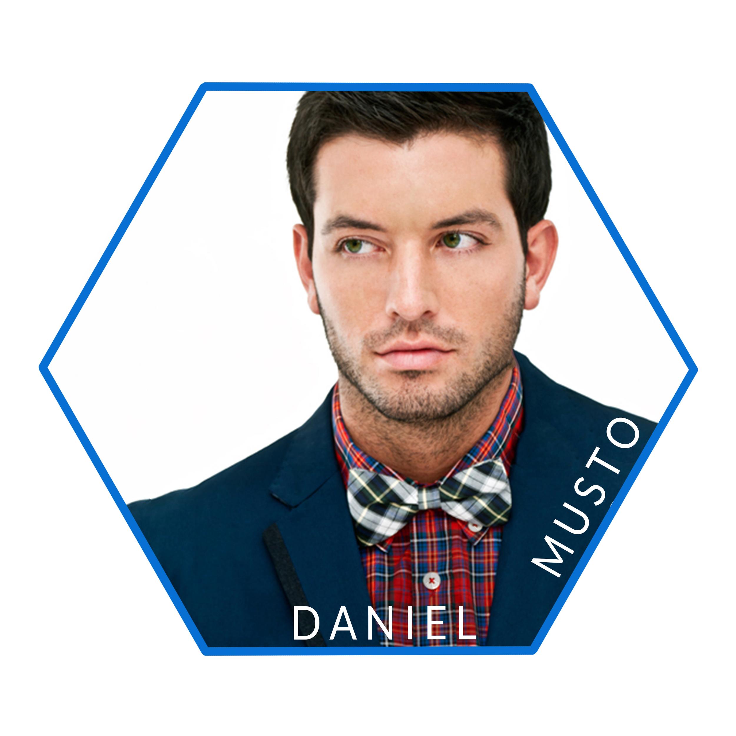 Daniel Musto-Website.jpg