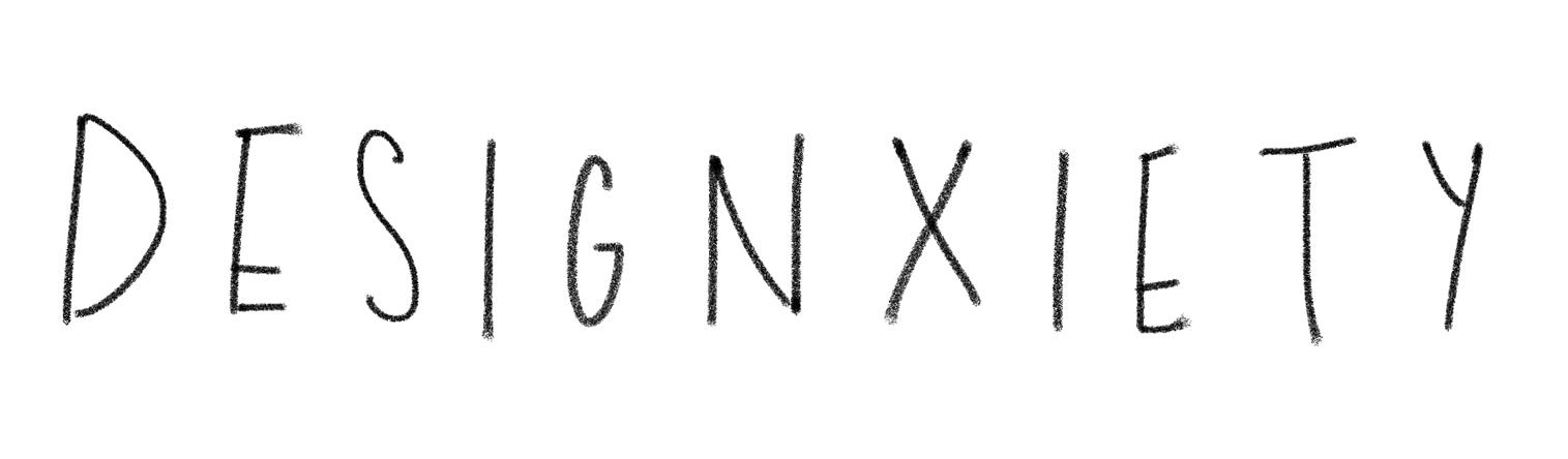 Aday Logo.jpg