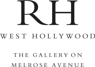 RH_Melrose_Logo.jpg