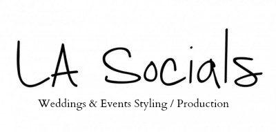 logo-for-web2-2.jpg