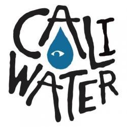 caliwater-logo.c158afc8dadbde92c18bee5ebcac996a92.jpeg
