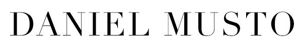 daniel-musto-logo-web1.jpg