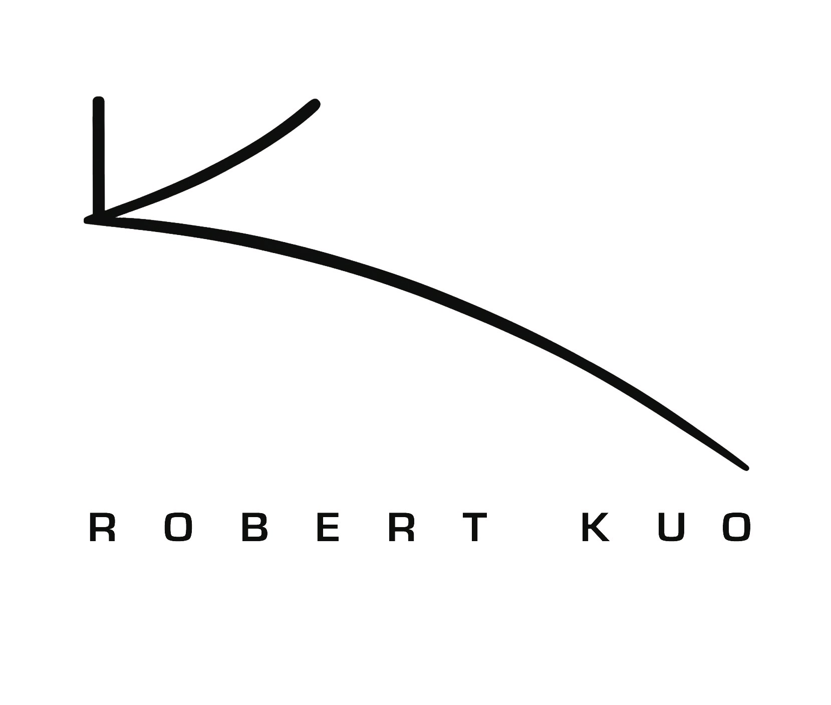 48102-logo.jpg