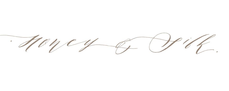 Honey & Silk Calligraphy Logo sm.jpg