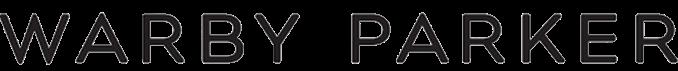 logo-warby_parker.png