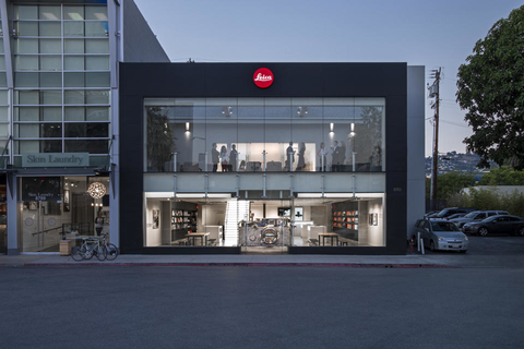 leica-store-los-angeles-7-teaser-480x320.png