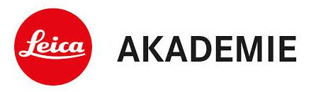 Leica-Akademie-workshops.jpg