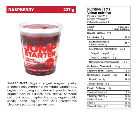straw_nutritional_web.jpg