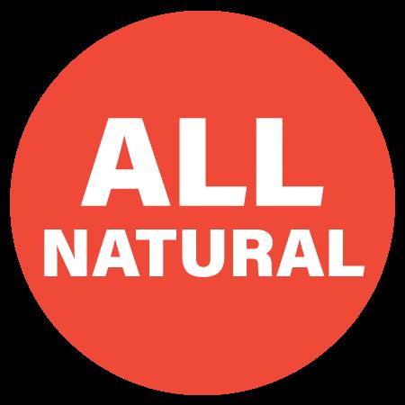 JillyVs-Circle-All-Natural.png