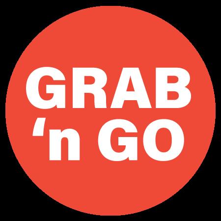 JillyVs-Circle-Grab-And-Go.png