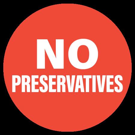 JillyVs-Circle-No-Perservatives.png