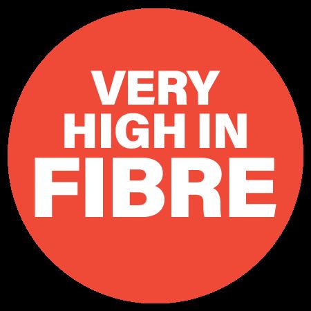 JillyVs-Circle-Very-High-In-Fibre.png