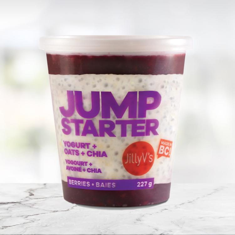 JillyVs-Jumpstarter-01-Berries-on-Bkg.jpg