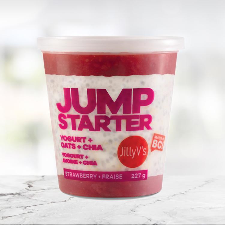 JillyVs-Jumpstarter-02-Strawberries-on-Bkg.jpg