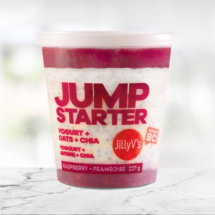 JillyVs-Jumpstarter-05-Raspberries-on-Bkg.jpg