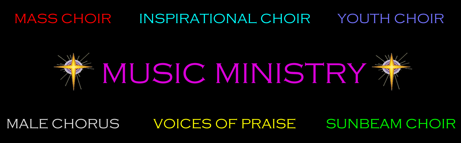 music_ministry.fw.png
