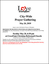 City-Wide Prayer Gathering Poster 2.jpg