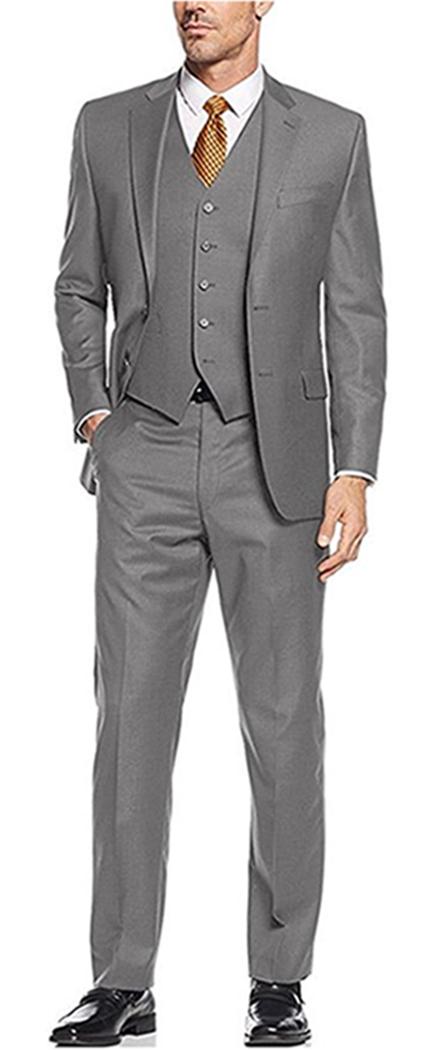 caravelli light grey suit.jpg