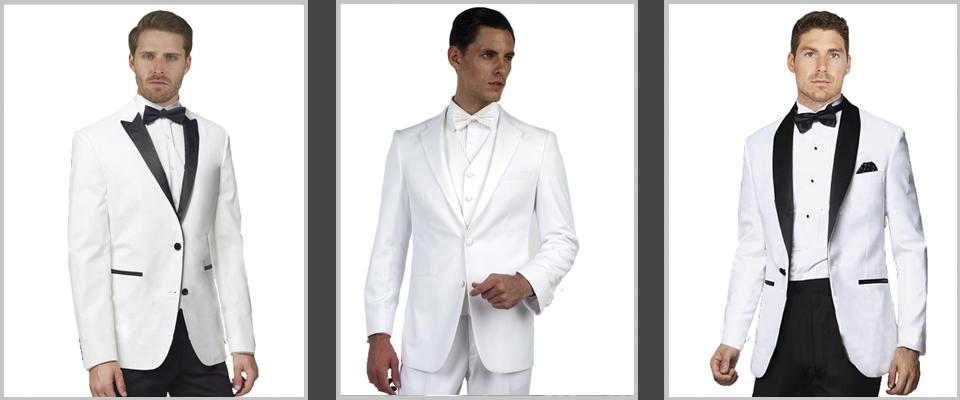 white grup tuxes.jpg